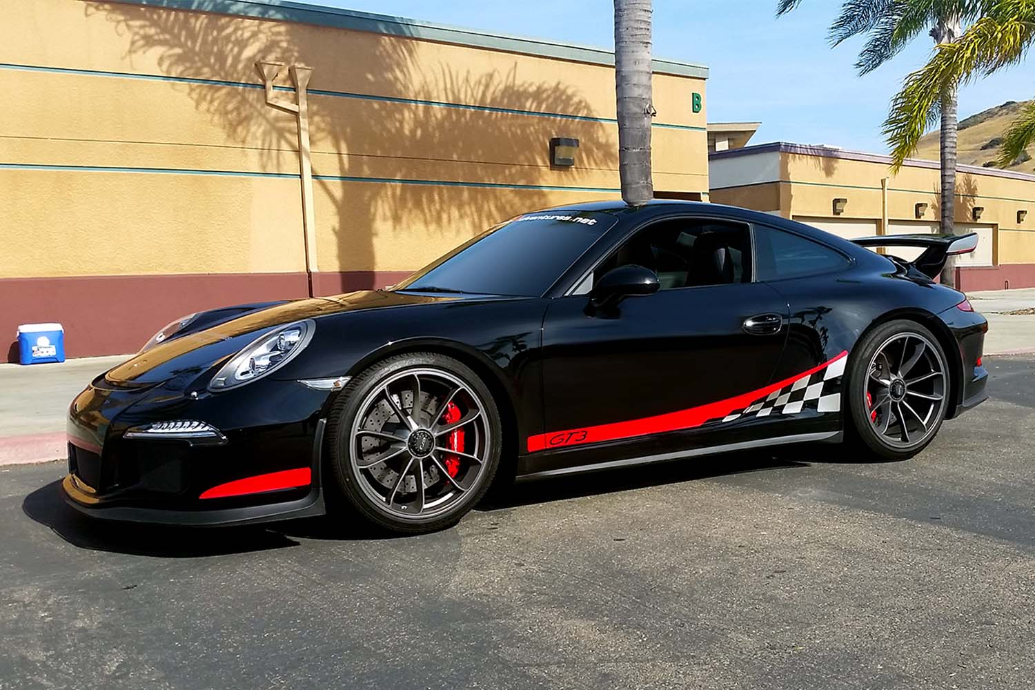 Full Wraps For Vehicles Custom Full Vehicle Wraps San Diego
