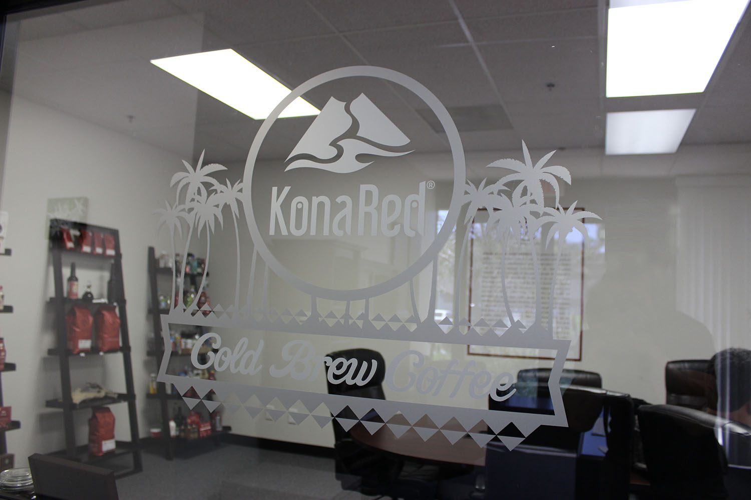 View more etched glass vinyl decals