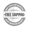 free-shipping-100px-grayscale