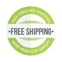 free-shipping-200px