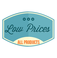 low-prices-200px
