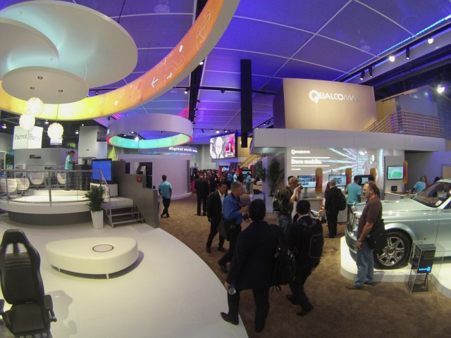 CES-2013-Qualcomm-Booth-640x480