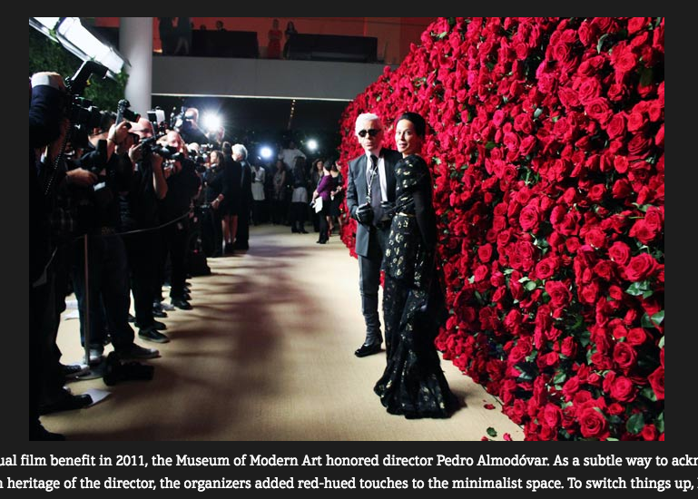 red roses red carpet backdrop