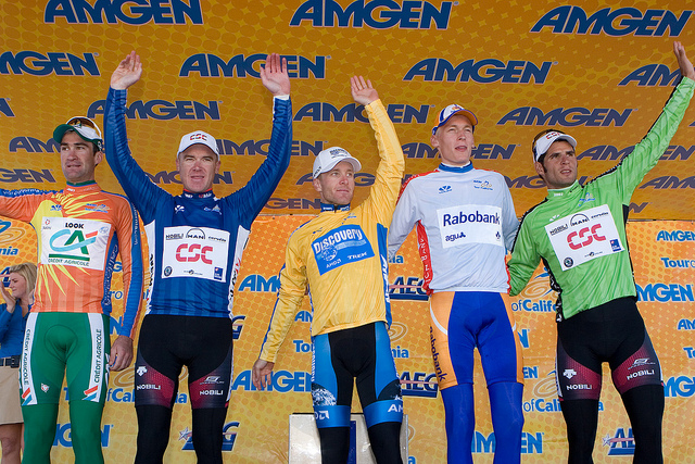 amgen step and repeat