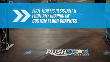 floor graphics by coastal creative