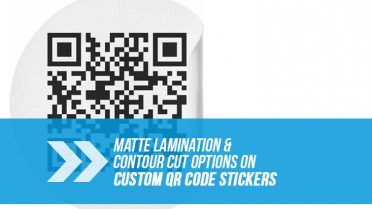QR-Code-Stickers-intro