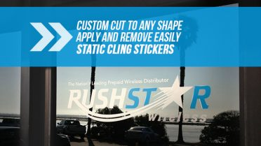 Static-Cling-Stickers-intro