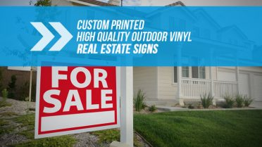 realestatesigns-intro