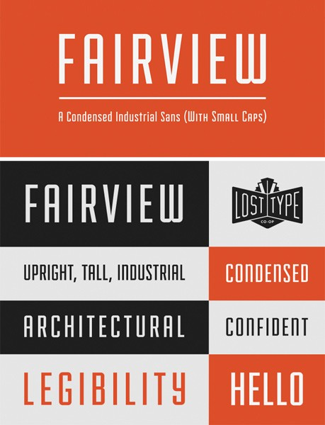 Farview