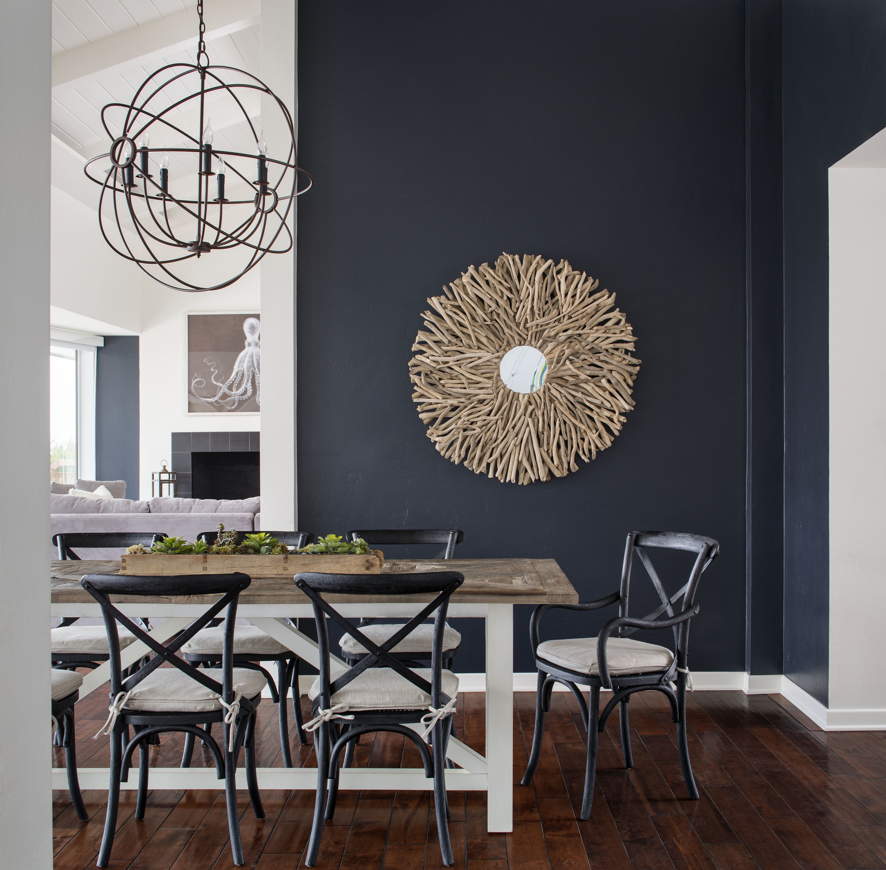 San Diego Interior Decorators 6 expert designers predict 2016 interior design trends