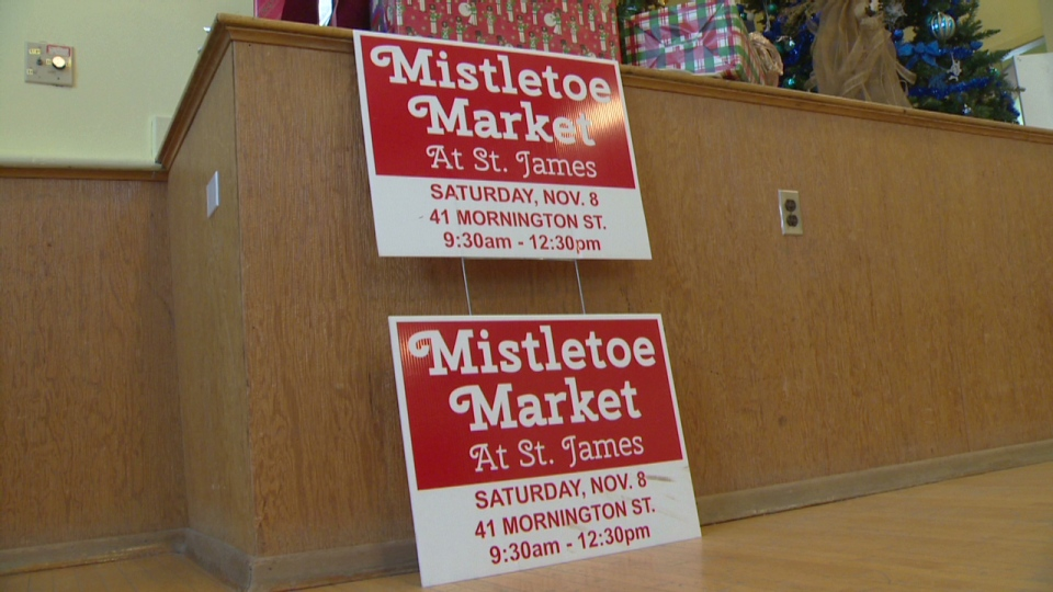 church event signs